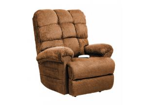 Image for Mega Motion Windermere Lift Recliner With Heat