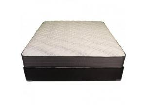 Image for Factory Select Double Sided Mattress Full