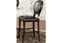 Image for Daphne Counter Height Bar Chair