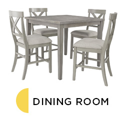Shop Dining Room