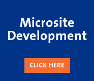 Microsite Development