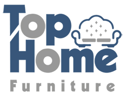 Top Home Furniture