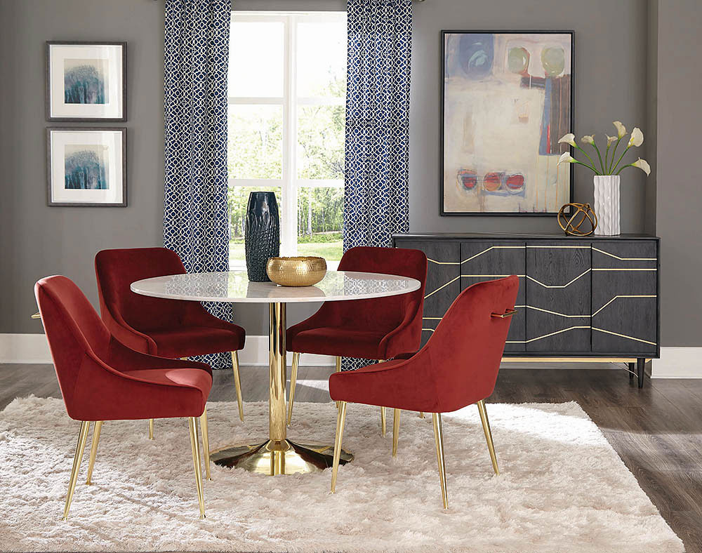 Dining Rooms - Browse Now
