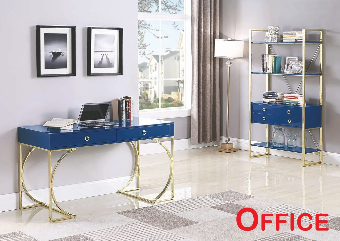 Home Office - Browse Now
