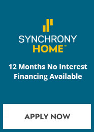 Synchrony Promotional Financing