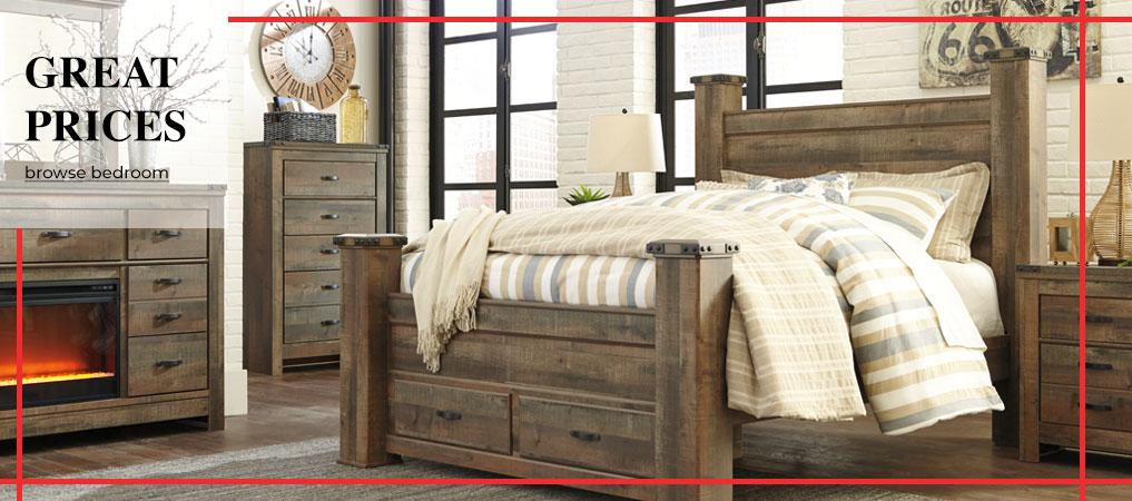 Westside Furniture Taft Ca
