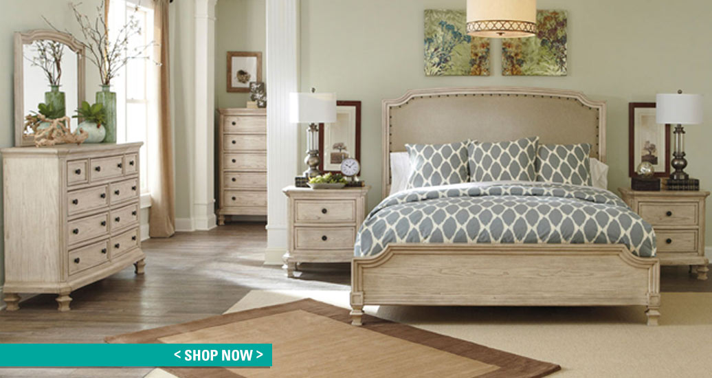 Quality Bedroom Furnishings in New York, NY