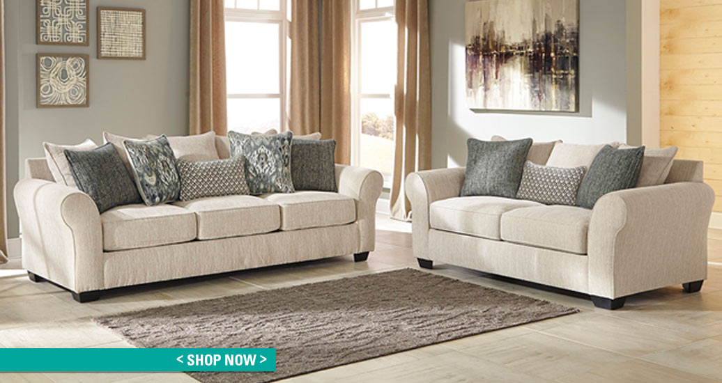 Sofa & Loveseat Combos in New York, NY