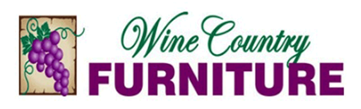 Wine Country Furniture logo