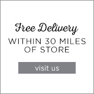 Free Delivery Within 30 Miles