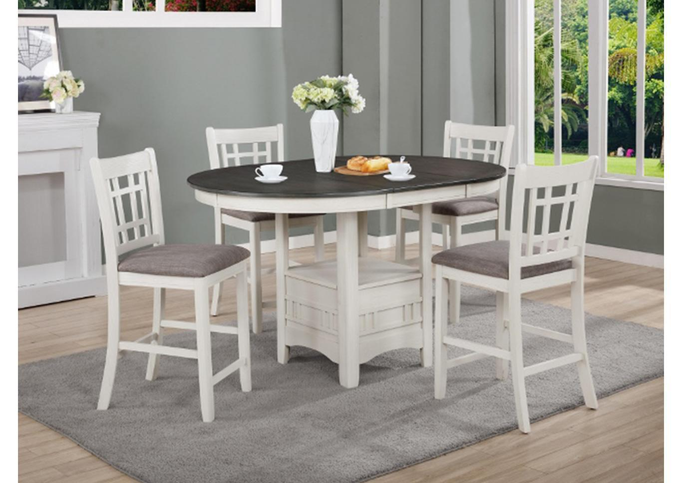 Table & 4 Chairs ,Pre-Memorial Day Sale 2021