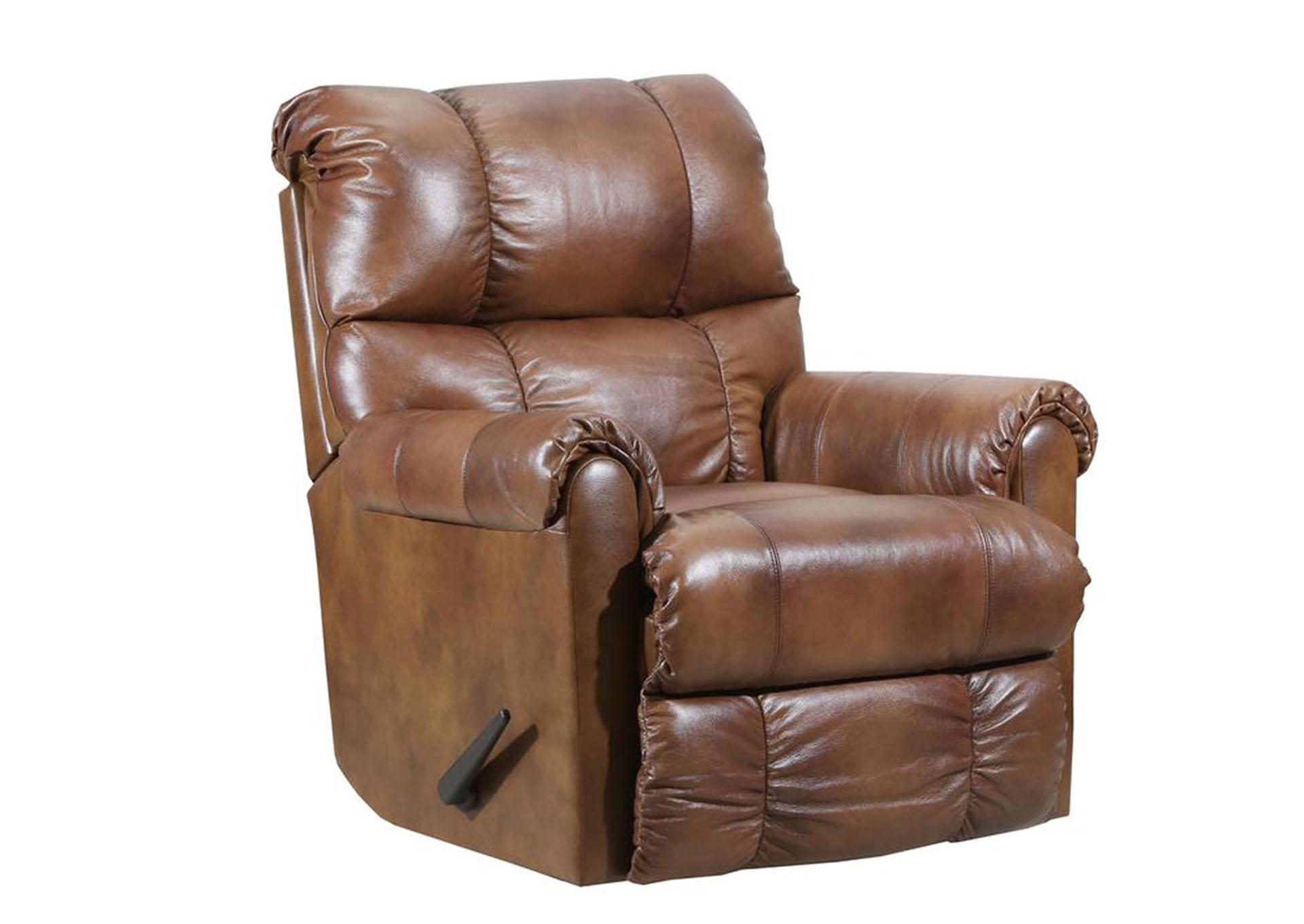 Rocker Recliner,Tax Return Sales Event 2021