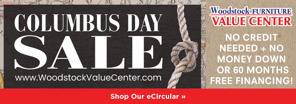 Columbus-Day-Sale-eCircular-Banners Theme