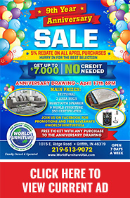 Anniversary-Sale-Current-Ad-Side_3-22-21