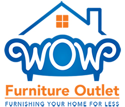 Wow Furniture
