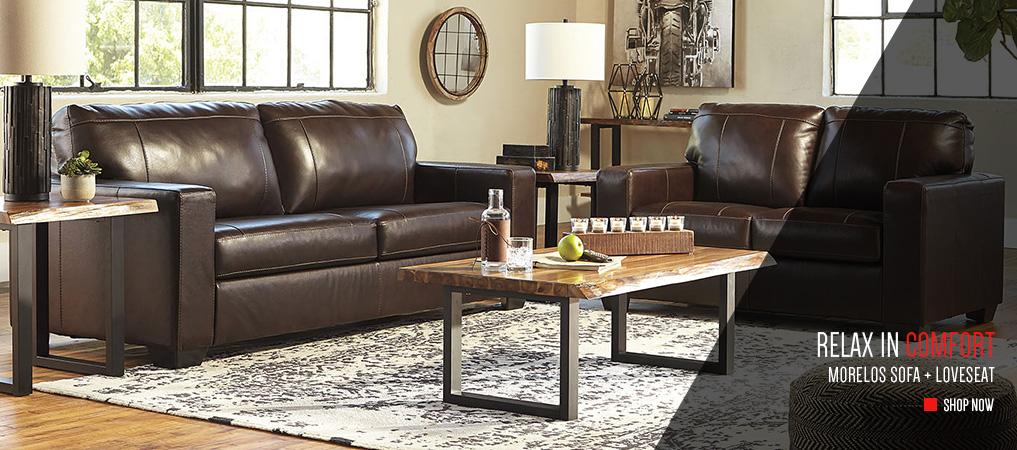 Furniture Ers Pdx Portland Or, Leather Furniture Company Portland Oregon